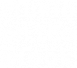 Music on the block Logo
